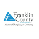 Logo for Franklin County