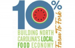Cover photo for EAT Local!