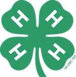 Cover photo for FUN Franklin County 4-H Livestock Show: Friday, April 27, 2018