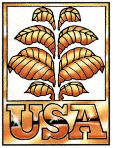 Tobacco Associates Inc. logo