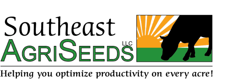 A picture of Southeast AgriSeeds LLC logo.