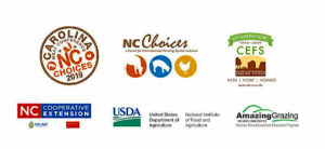 Cover photo for Carolina Meat Conference Registration Now Open