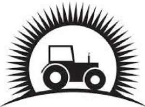 image of small farm association logo