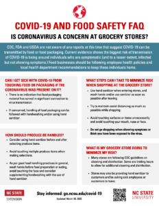 Image of Grocery Shopping_COVID-19_Flyer