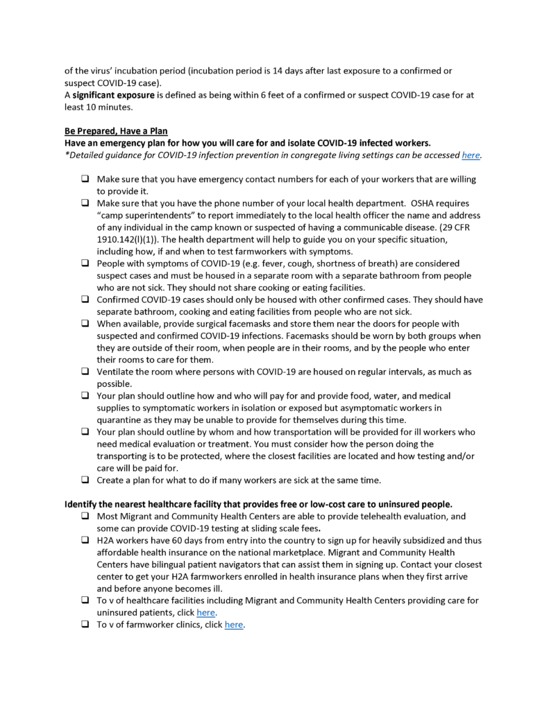 interim-covid-guidance-migrant-farm-workers Page 2