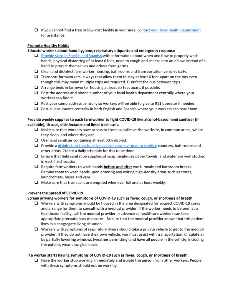 interim-covid-guidance-migrant-farm-workers Page 3