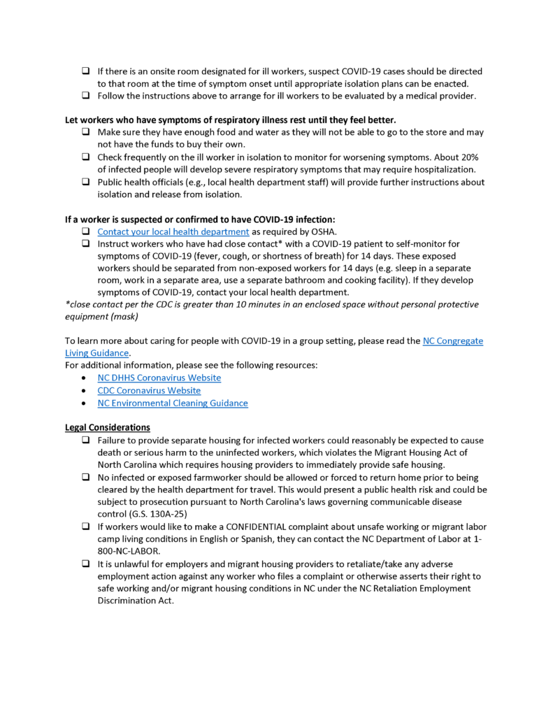 interim-covid-guidance-migrant-farm-workers_Page_4