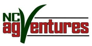 AgVentures logo