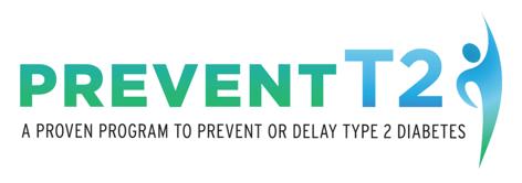 Prevent T2 logo