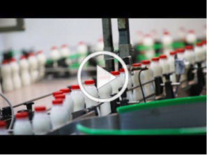 screenshot of video thumbnail How milk is transported