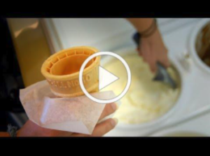 video thumbnail How Ice Cream is Made
